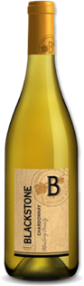 Blackstone Winery Chardonnay 2013 750ml